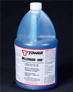Tower Millennium 1000 Fountain Solution - 1 Gal
