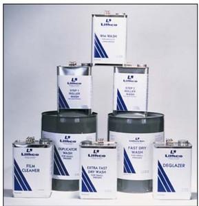 Lithco Glaze Away™ Deglazer  - 5 Gal