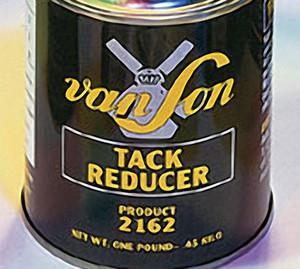 VanSon Tack Reducer - 1 lb