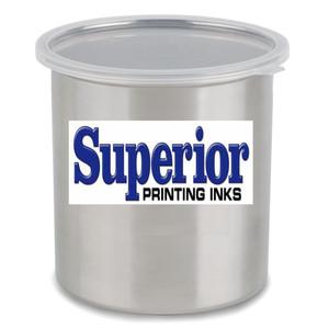10 lb PMS Color Mix - Superior Elite Ink
