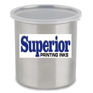 20 lb PMS Color Mix - Superior Elite Ink