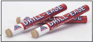 Drill Ease Lube Stick - (6) Pack