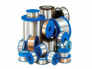 #25 Miruna Stitching Wire - Round 25 AWG - 5 lb Spool