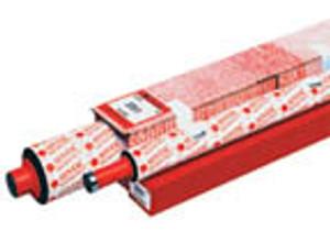 AB Dick 360 Press - Water Waver Roller