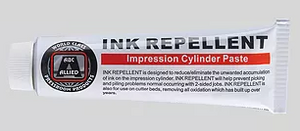 Allied Ink Repellent - 6 oz tube