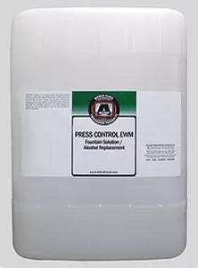 Allied Press Control CTP+  5 Gal