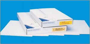 Lithco AB Dick 9800 Clean-Up Sheets 13 x 19-3/8 Pinbar