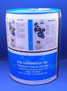 Varn Blue Ribbon Press Wash - 5 Gal - FREE SHIPPING