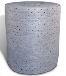 FiberLink Universal Absorbent Roll