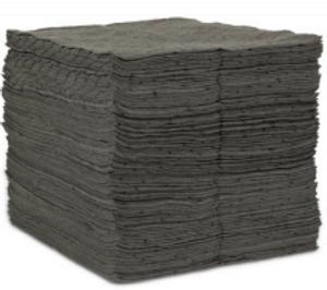 FiberLink Universal Absorbent Pads - Case