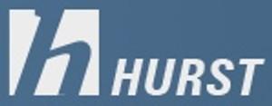 Hurst 119 Hurstolite Roller Glaze Remover - 1 Gal