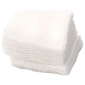 4x4 Wipes (Generic) - Case of 20 Packs