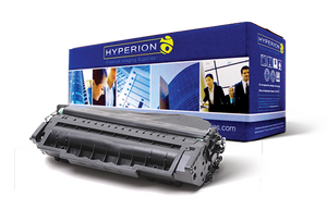 HP Compatible Hyperion Black Toner Cartridge for HP 05A - CE505A  (Standard Yield)