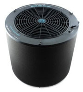 """""""The One That Works"""" Printers' Air Purifier"""
