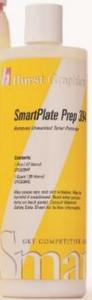 Hurst #394 SmartPlate Prep