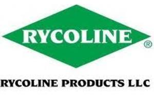 Rycoline MRC Metering Roller Cleaner Wash - 5 Gal