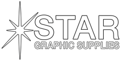 Star Graphic Supplies