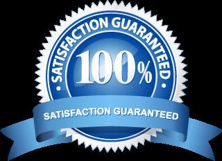 100-percent-guarantee-seal.png