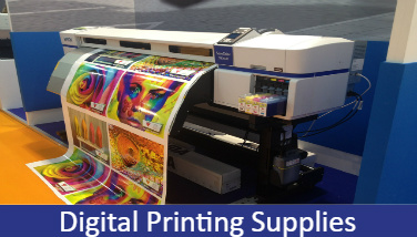 376x214-digital-printing-supplies.jpg