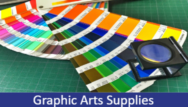 376x214-graphic-arts-supplies.jpg