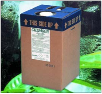 chemgon-box.png