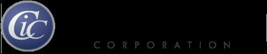 cic-logo1.png