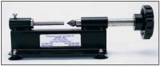 deluxe-drill-bit-sharpener.png