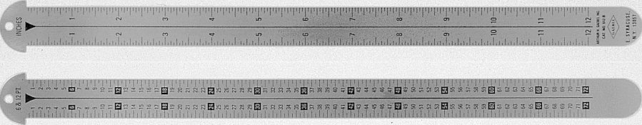 gaebel-612-b.jpg