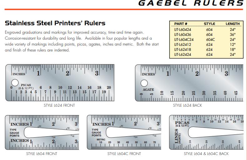 gaebel-printer-ruler.png