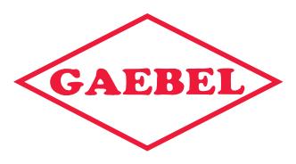 gaebel-rulers-logo-lithco.png
