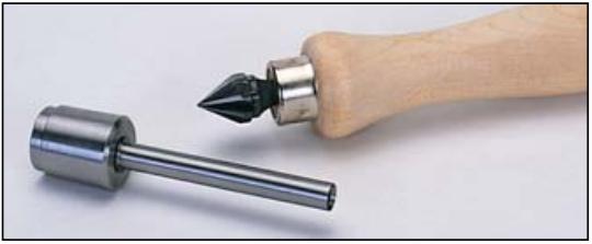 hand-drill-bit-sharpener.png