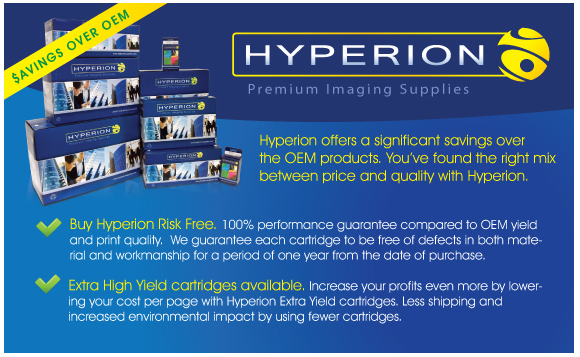 hyperion-marketing-graphic.png