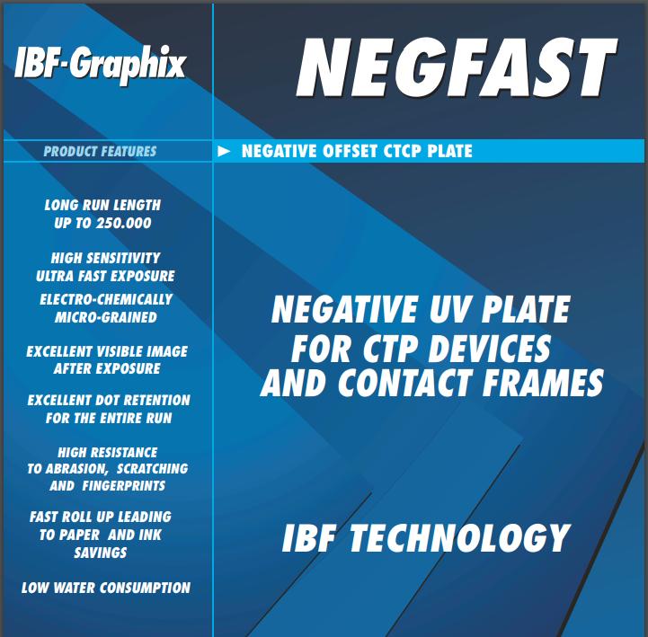 ibf-negfast-brochure-1.png