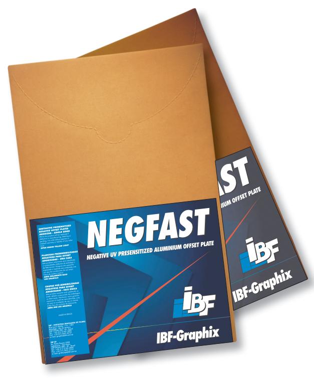 ibf-negfast-brochure-3.png