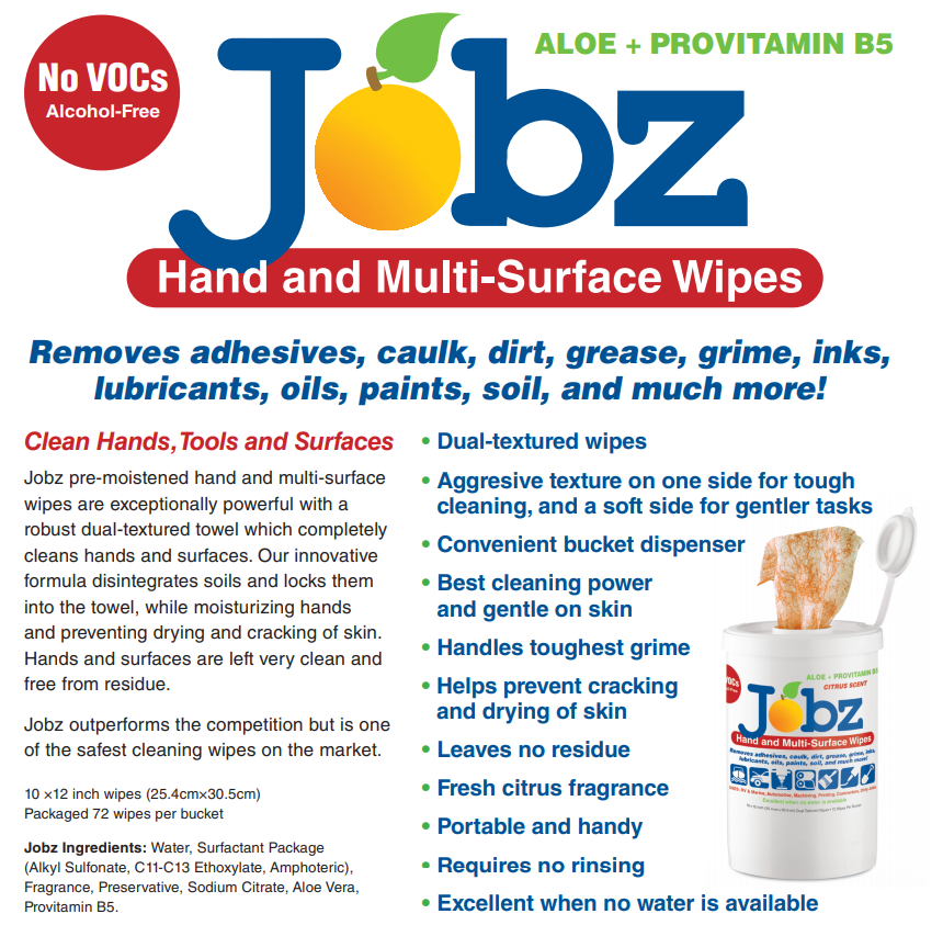 jobs-hand-wipes-graphic.png