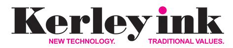 kerley-ink-logo.png