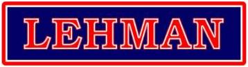 lehman-logo-clean.png