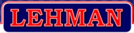 lehman-logo.png