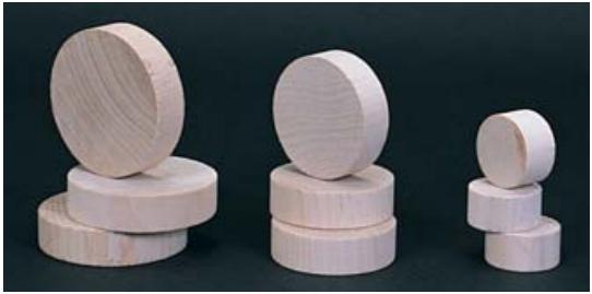 lithco-drill-blocks.png