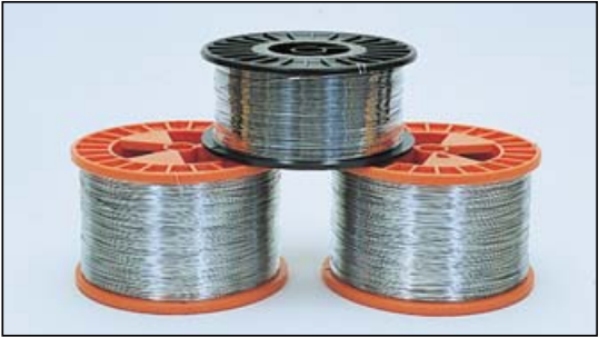 lithco-stitching-wire.png