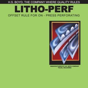 litho-perf-300x300.jpg