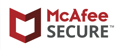 mcafee-logo-trustmark-phone-a.png