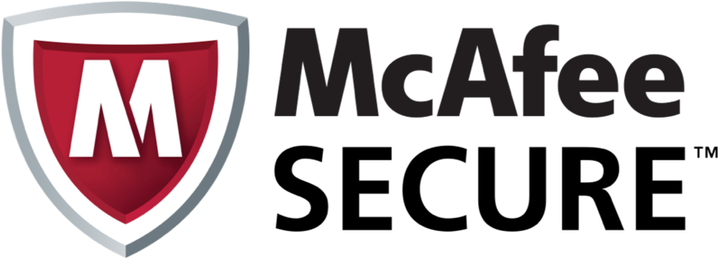 mcafee-secure-png-4.png