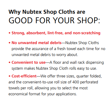 nubtex-13x13-why-good-for-your-shop.png