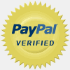 paypal-verified-seal-.png
