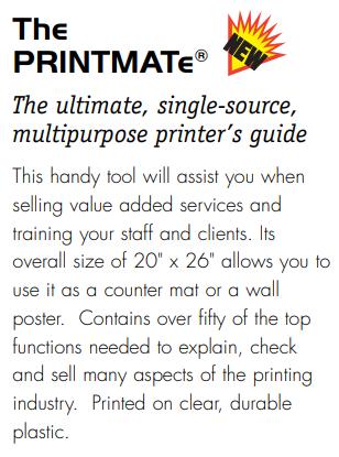 printemate-1.png