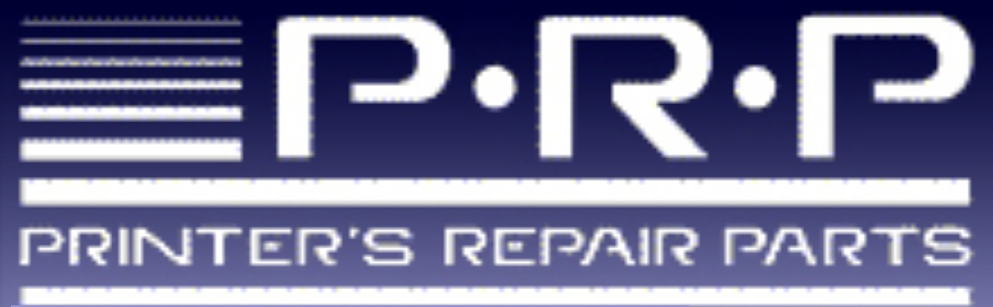 printers-repair-parts-logo.jpg