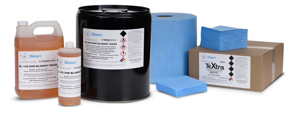 siebert-products-1024x395.jpg