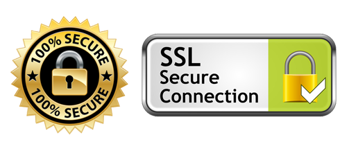 ssl-secure-badge.png