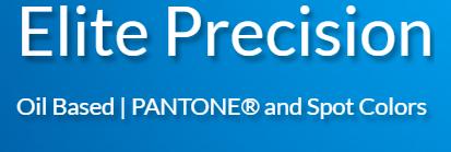 superior-elite-precision-clip-art.png